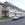 Sanierung Dichterviertel, Bitterfeld - Fassadensanierung Wohnungssanierung Wegebau und Entwässerungsleitungsverlegung